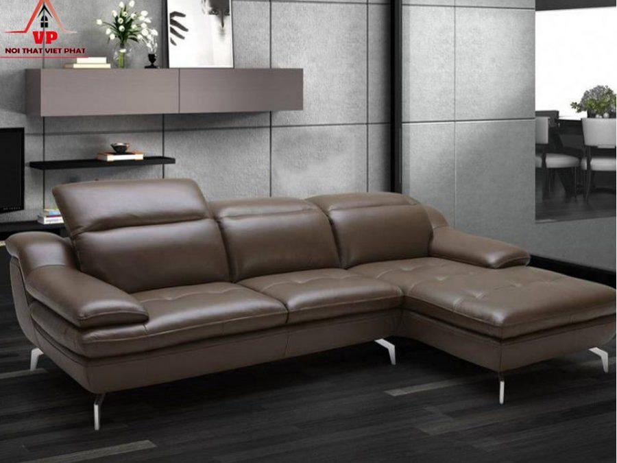 Ghế Sofa Phòng Khách Nhỏ - Mã PK27