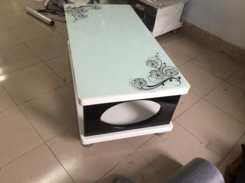 Bàn Sofa Đẹp - Mã BG05
