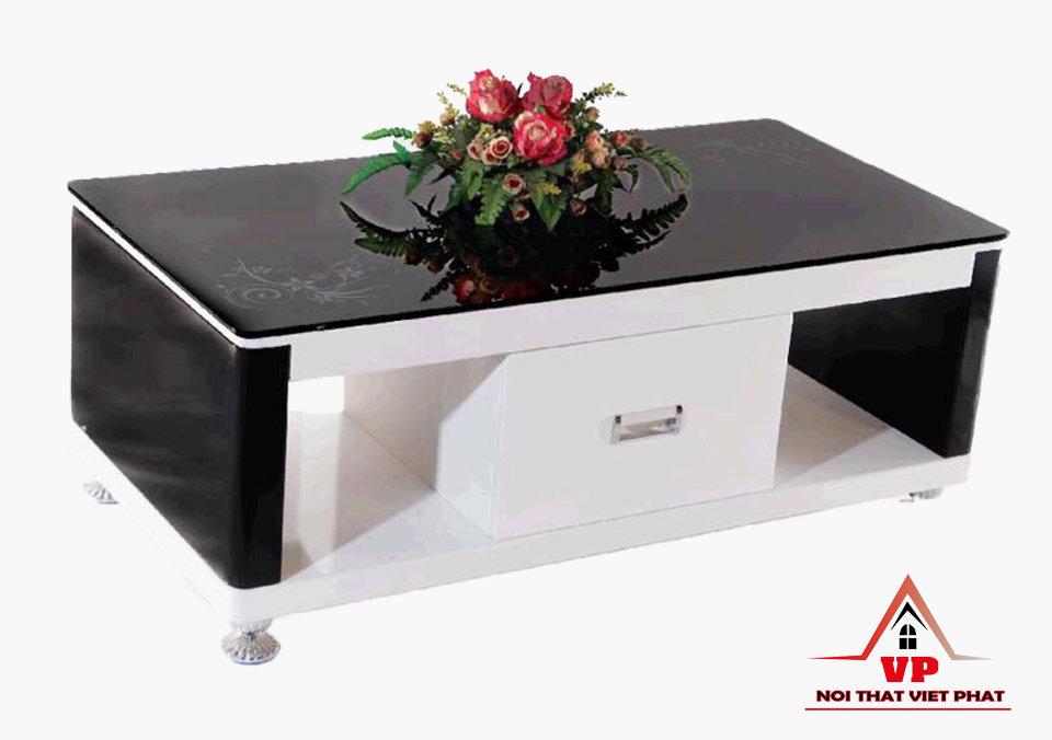 Bàn Sofa Giá Rẻ - Mã BG01