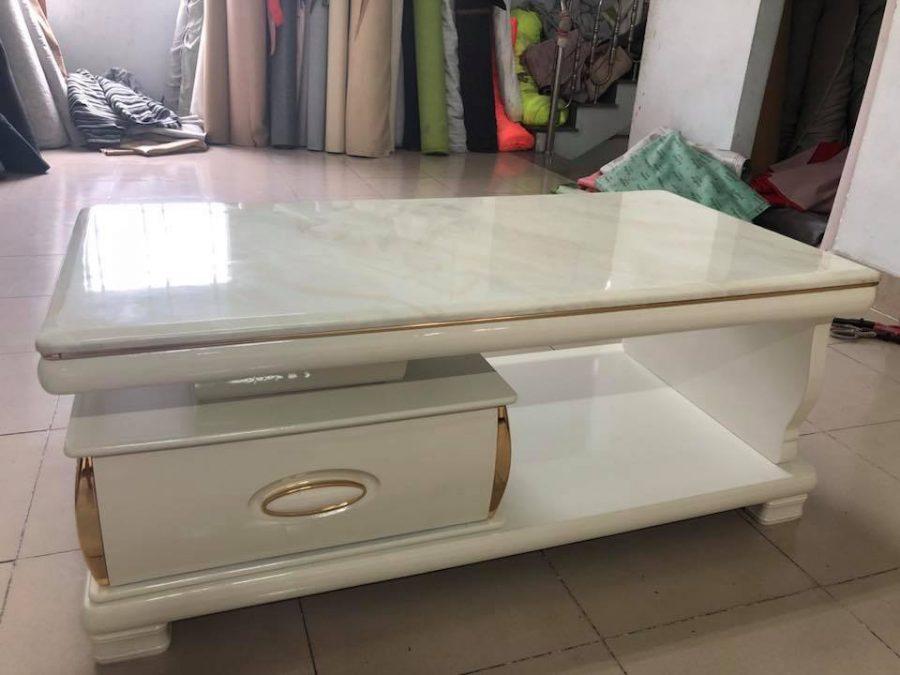 Bàn Sofa Nhập Khẩu - Mã BG04