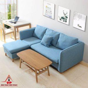 Bọc Nỉ Ghế Sofa