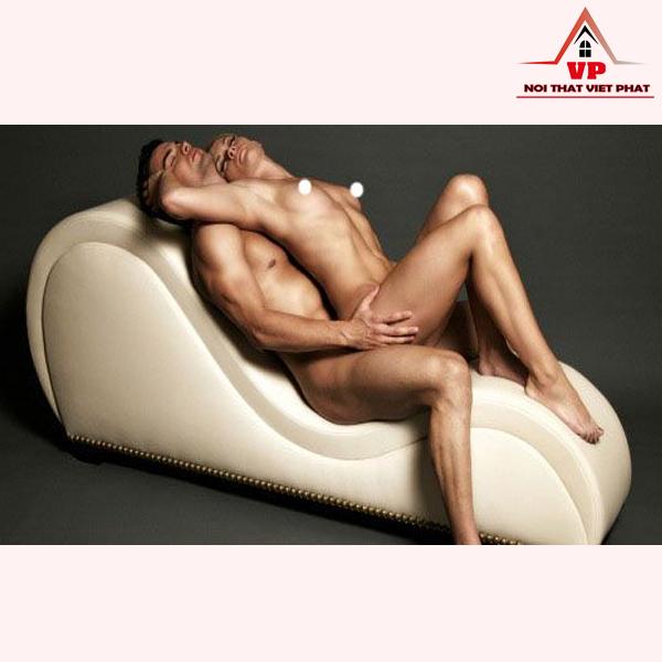 Cách Sử Dụng Ghế Sofa Tình Yêu Thần Thánh
