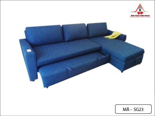 Ghế Sofa Đa Năng Hiện Đại Giá Rẻ - Mã SG23