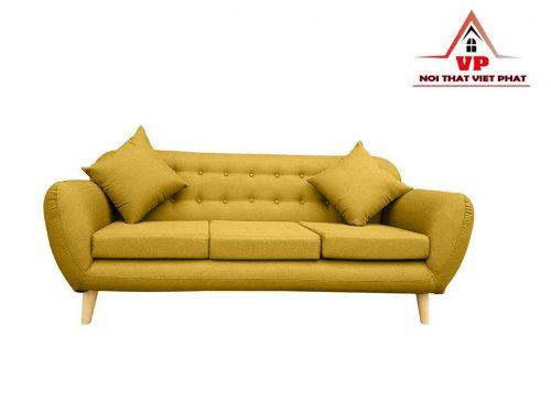 Ghế Sofa Băng Mini Đẹp - Mã B25