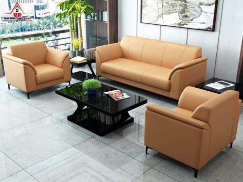 Ghế Sofa Ở Văn Phòng - Mã VP25