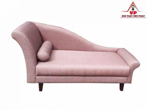 Ghế Sofa Thư Giãn Đẹp - Mã TG12