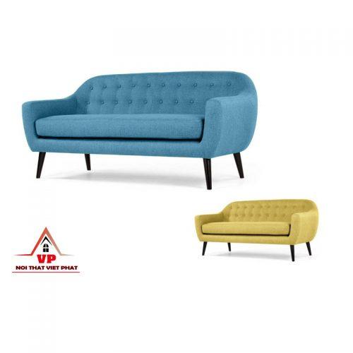 Sofa Băng Dài - Mã B05