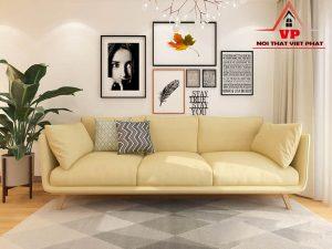 Sofa Băng Tại HCM