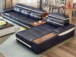 sofa-cao-cap-hien-dai
