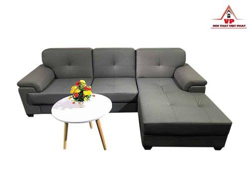 Sofa Giá Rẻ Biên Hòa - Mã GR07