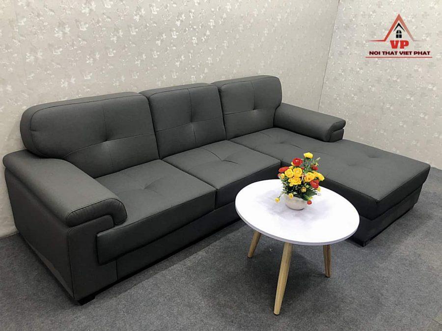 Sofa Giá Rẻ Biên Hòa - Mã GR07-1