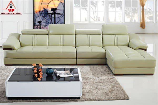 Sofa Giá Rẻ Biên Hòa