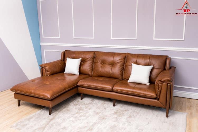 Sofa Giá Rẻ Bình Dương