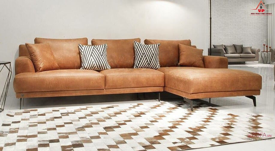 Sofa Giá Rẻ Cà Mau