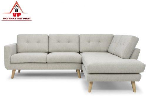 Sofa Nệm Giá Rẻ - Mã GR24