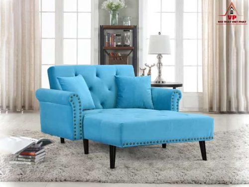 Sofa Thư Giãn Cao Cấp Giá Rẻ - Mã TG14