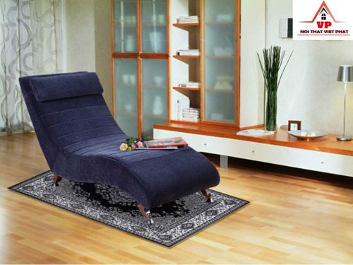 Sofa Thư Giãn Đẹp - Mã TG13