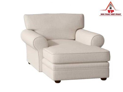 Sofa Thư Giãn Văn Phòng - Mã VP03