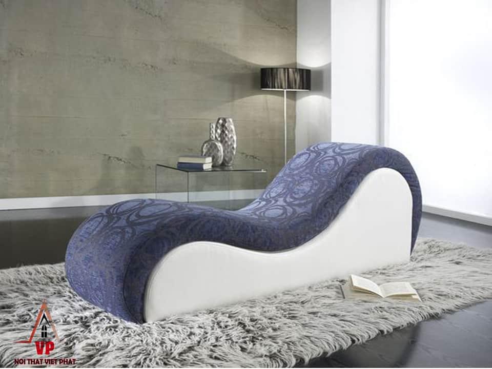 Sofa Tình Yêu Cao Cấp - Mã TY07
