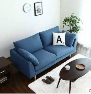 ghế sofa băng giá rẻ