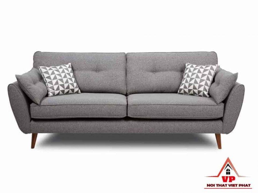 Sofa Băng Giá Rẻ - Mã B03