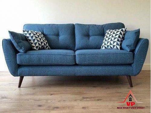 Sofa Văng Nỉ - Mã B32