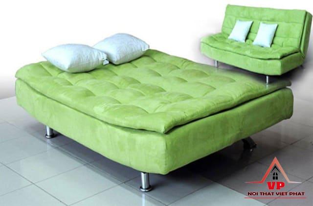 Xem Ghế Sofa Giường